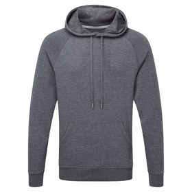Russell Men's HD Hooded Sweatshirt