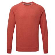 690435354 Printed Sweatshirts - Personalised Jumpers | Clothes2Order