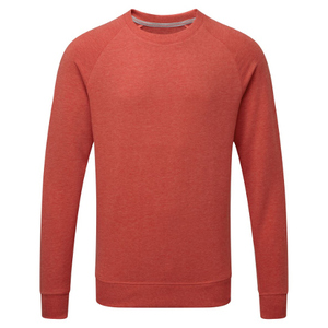 Russell Men's HD Raglan Sweatshirt