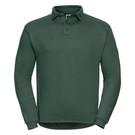 Russell Polo Sweatshirt