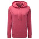 Russell Women's HD Hooded Sweatshirt