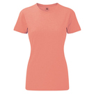 Russell Women's HD T-Shirt