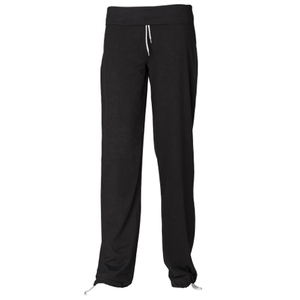 SF Ladies Slounge Pants
