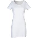 SF Ladies T-Shirt Dress