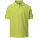 SG Kids' Cotton Polo Shirt