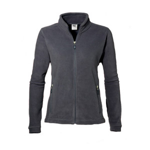 SG Ladies' Full Zip Fleece