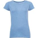 SOL'S Ladies Round Neck T-Shirt