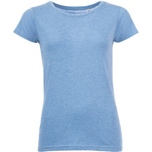 SOL'S Ladies Tagless Mixed T-Shirt