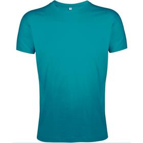 SOL'S Tagless Regent Fit T-Shirt