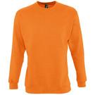 SOL'S Supreme Sweatshirt