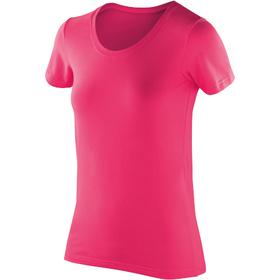 Spiro Impact Ladies Softex T-Shirt