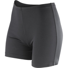 Spiro Softex Shorts