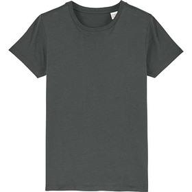 Stanley/Stella Organic Kids Mini Creator Iconic Vegan T-Shirt