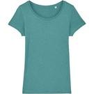 Stanley/Stella Women's Organic Lover Iconic Vegan T-Shirt