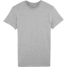 Stanley/Stella Organic Stanley Feels Fitted Vegan T-Shirt