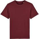 Stanley/Stella Organic Stanley Sparker Vegan Heavy T-Shirt