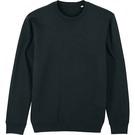 Stanley/Stella Organic Unisex Changer Iconic Vegan Crew Neck Sweatshirt