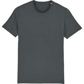 Stanley/Stella Organic Unisex Creator Iconic Vegan T-shirt