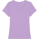 Stanley/Stella Women's Expresser Iconic Fitted T-Shirt