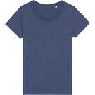 Stanley/Stella Women's Stella Jazzer Essential T-shirt