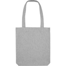 Stanley/Stella Organic Woven Vegan Tote Bag