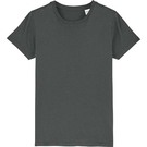Stanley/Stella Organic Young Adult Mini Creator Iconic Vegan T-Shirt