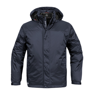 Stormtech Atlantis Rip-Stop Insulated Softshell