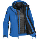 Stormtech Jacket Atmosphere 3-in-1