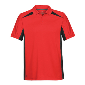 Stormtech Match Technical Polo