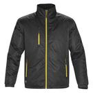Stormtech Men's Axis Jacket