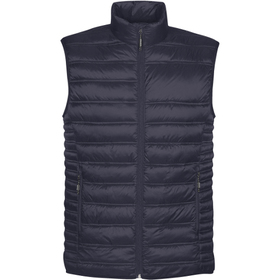 Stormtech Men's Basecamp Thermal Vest