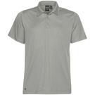 Stormtech Polo Shirt Men's Eclipse H2X-Dry Pique