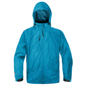 Stormtech Men's Stratus Light Shell