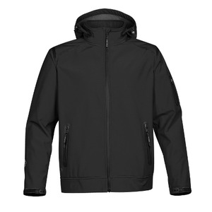 Stormtech Oasis Softshell