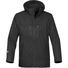 Stormtech Snowburst Thermal Shell