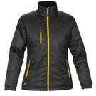 Stormtech Women's Axis Jacket