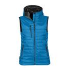 Stormtech Women's Gravity Thermal Vest