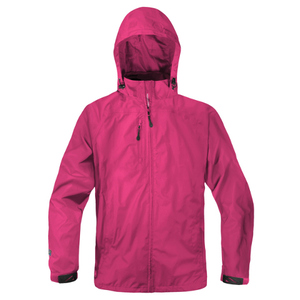 Stormtech Women's Stratus Light Shell