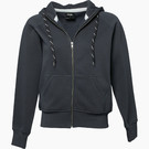 Tee Jays Ladies' Fashion Full Zip Hooded Sweat