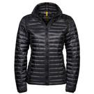 Tee Jays Ladies' Vancouver Down Jacket