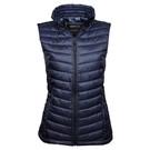 Tee Jays Ladies' Zepelin Vest