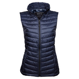 Tee Jays Ladies' Zepelin Vest