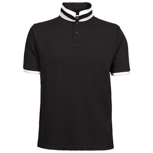 Tee Jays Men's Club Polo