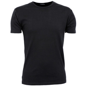 Tee Jays Men's Interlock Tee