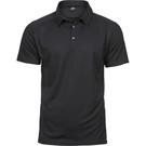 Tee Jays Men's Luxury Sport Polo