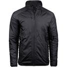 Tee Jays Men's Newport Jacket