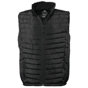 Tee Jays Men's Zepelin Vest