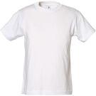 Tee Jays Power Junior T-Shirt