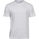 Tee Jays Power T-shirt