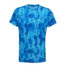 TriDri Hexoflage Performance T-Shirt